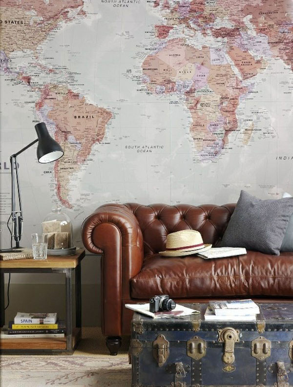 30-world-map-decorating-ideas-o.jpg