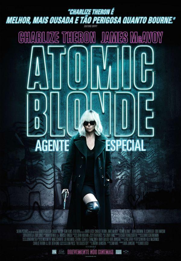 atomic-blonde-estreia.jpg