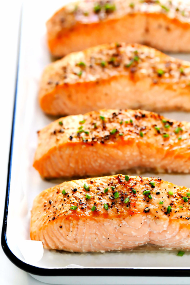 How-To-Baked-Salmon-Recipe-9-1.jpg