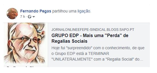 MaisUmaPerda.png