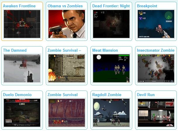 jogos zombies mortos vivos games online download free