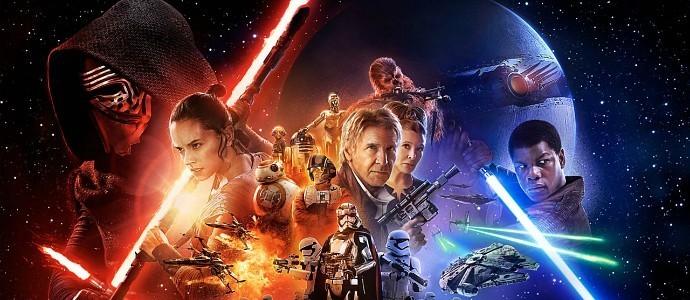 star-wars-force-awakens-netflix-july19.jpg