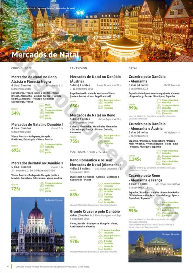 pdf_catalogo_cruzeiro_fantastico_003.jpg