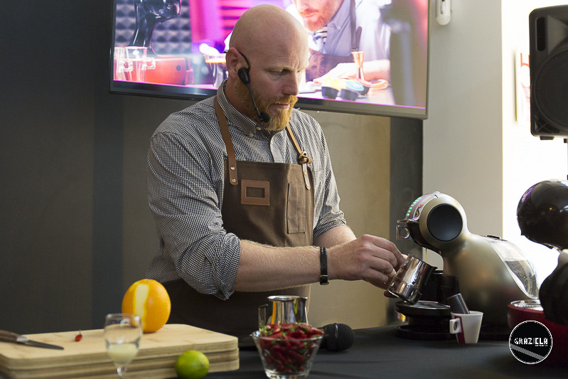Workshop_Nescafe_Dolce_Gusto_Ola_Persson-8934.jpg