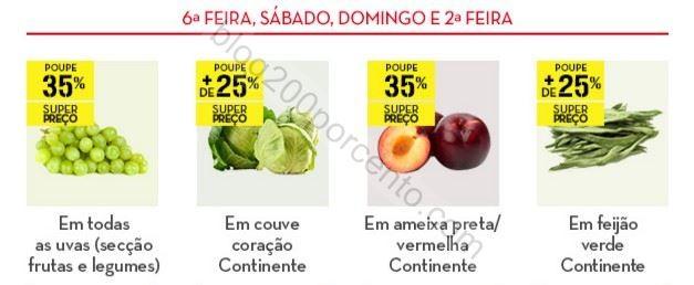 Promoções-Descontos-25048.jpg