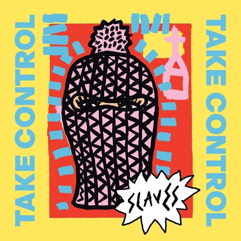 00-slaves-take_control-web-2016.jpg