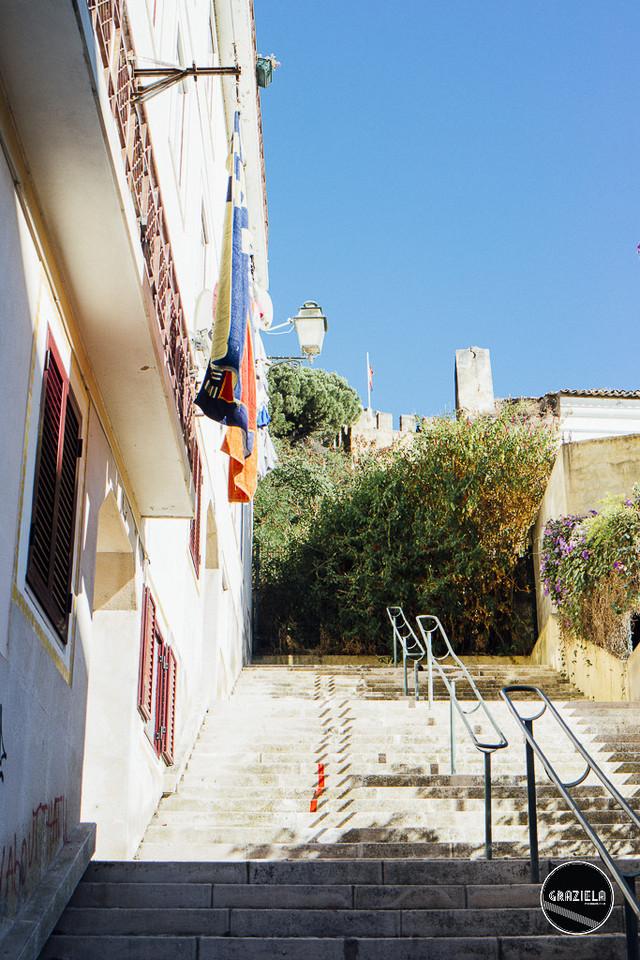 Mouraria_Lisboa-2-16.jpg