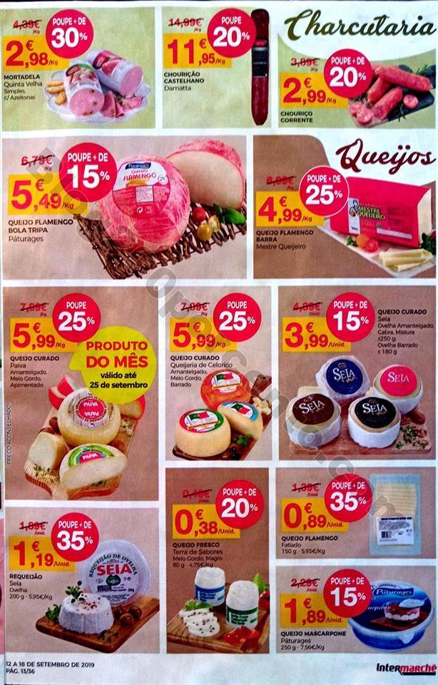 folheto Intermarché 12 a 18 setembro_13.jpg