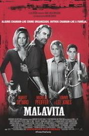 2013 - MALAVITA.jpg