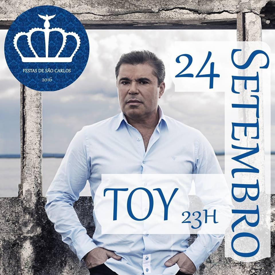 Cartaz Toy São Carlos.jpg