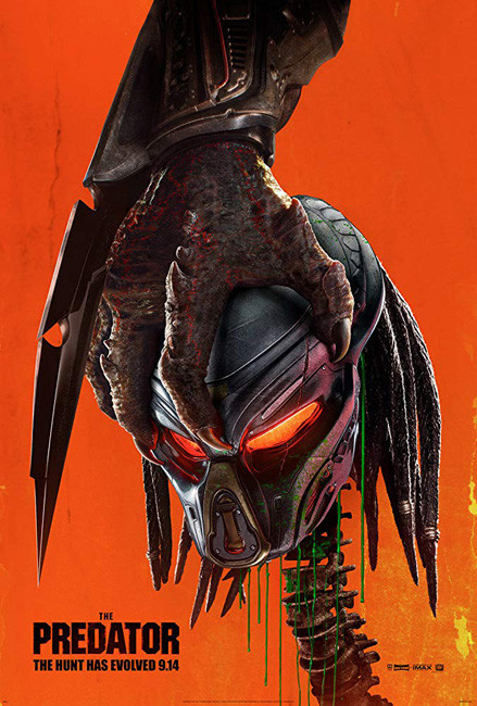 The Predator (2018).jpg
