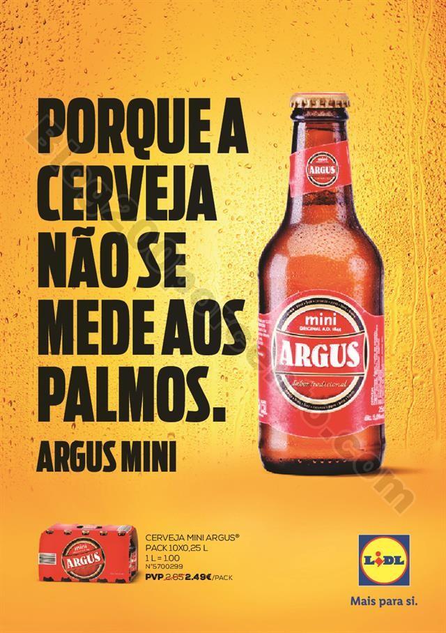 Mercado-da-Cerveja-A-partir-de-03.06-03_016.jpg