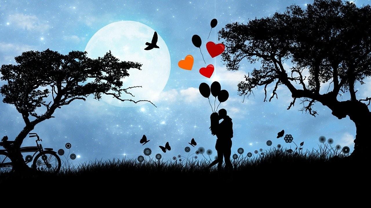 couple-560783_1280.jpg