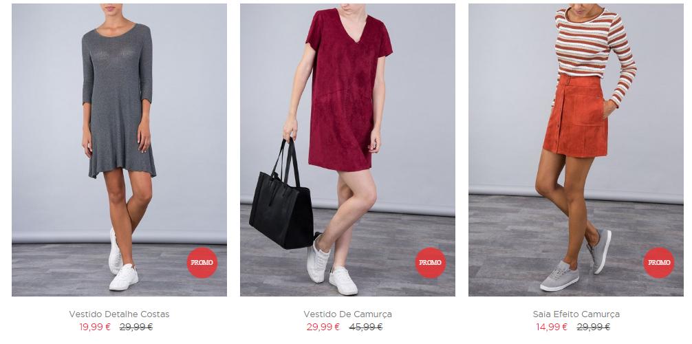 vestidos-tiffosi-saldos-inverno-2016-looks-passage
