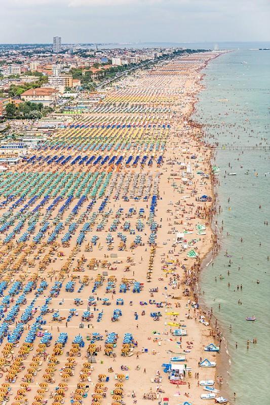 praia em italia.jpg