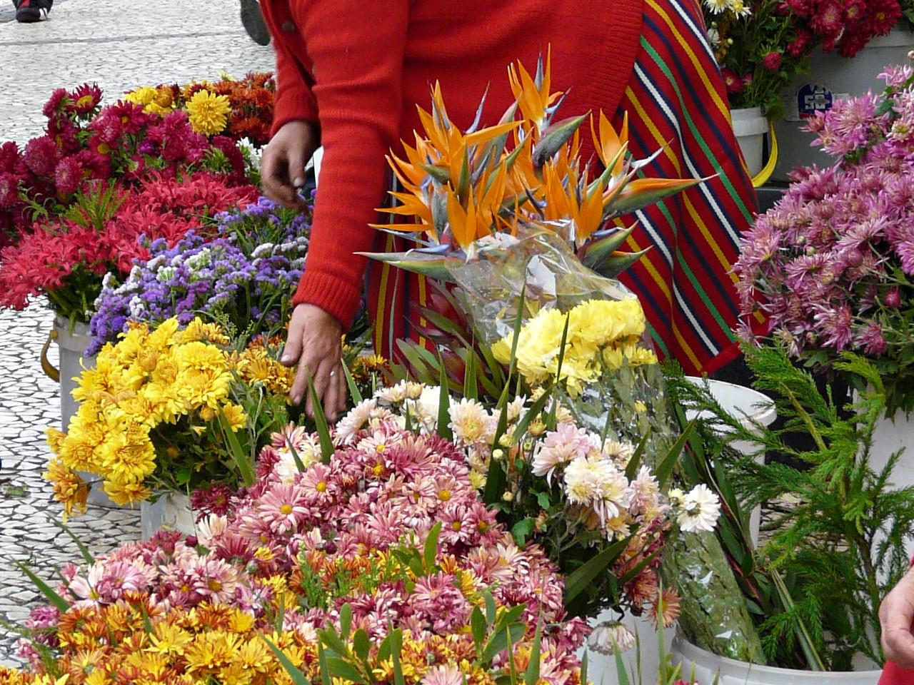Funchal-Mercado dos Lavradores 4.jpg