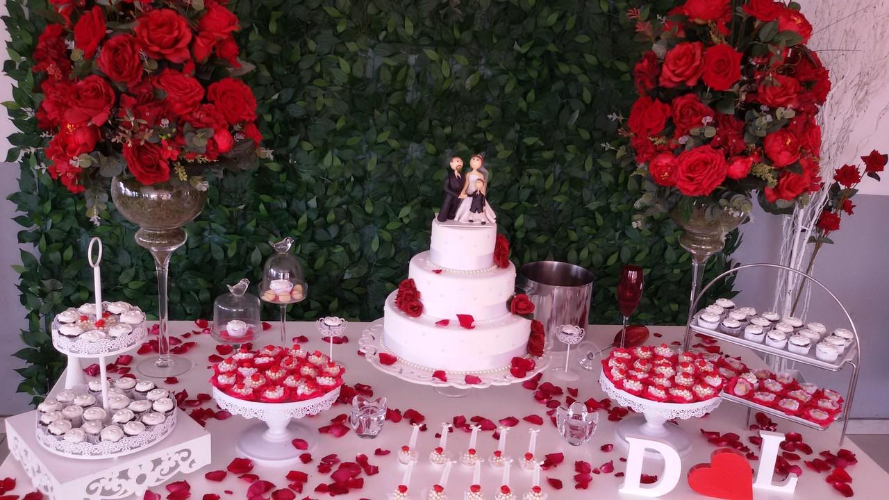 decoraçao-casamento-vermelho-inspiraçoes-blogar-