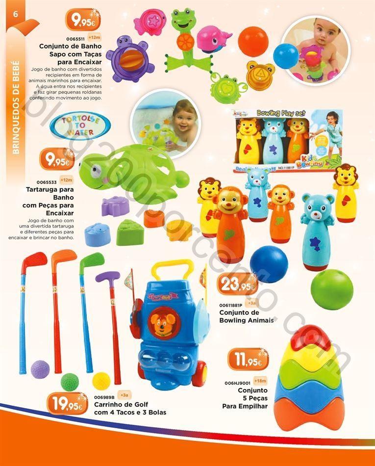 Centroxogo Brinquedos Natal 2016 6.jpg