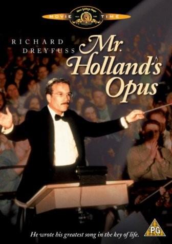 Mr Holland's opus.jpg