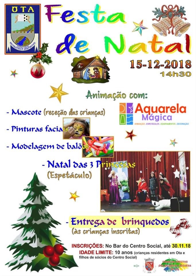 Festa Natal 2018.jpg