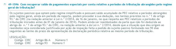 PEC RS.png