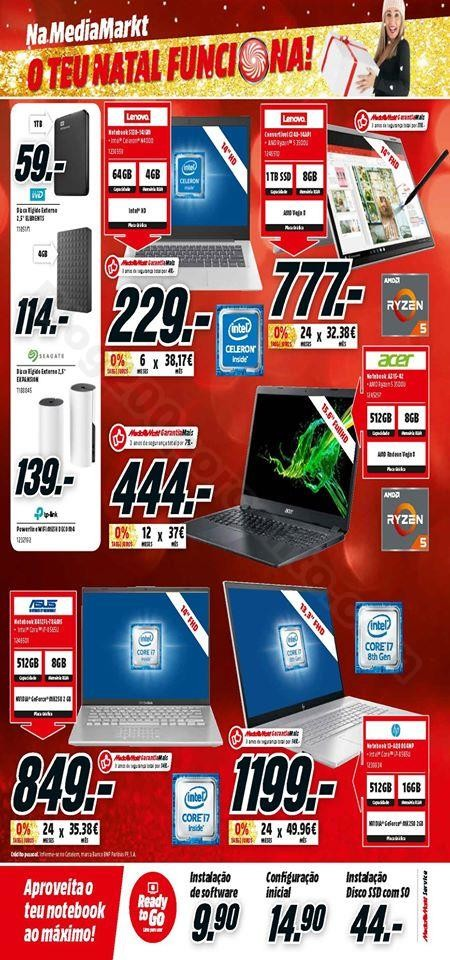 01 Media Markt 5 a 11 dezembro p4.jpg