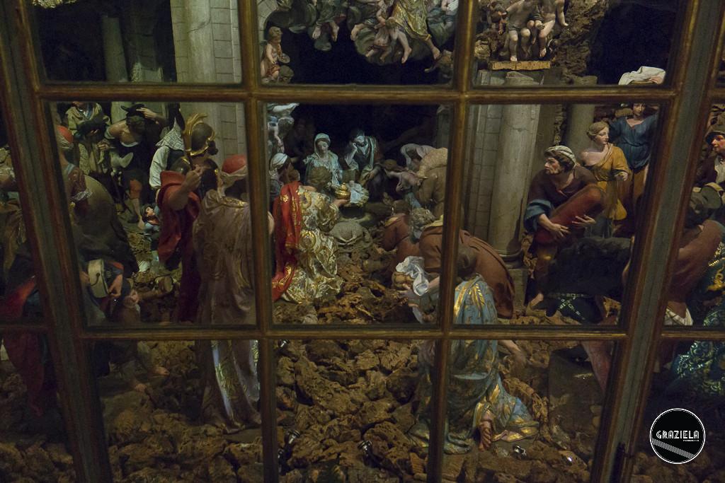 Basilica_da_Estrela-1021.jpg