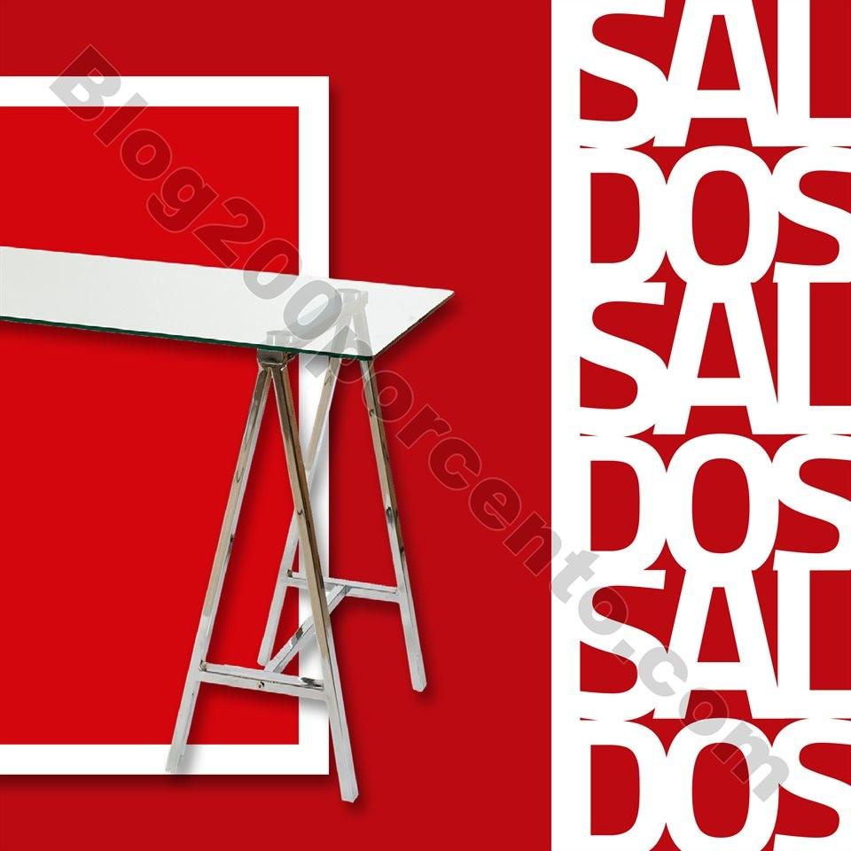 DeBORLA Best Finds Saldos Inverno_018.jpg