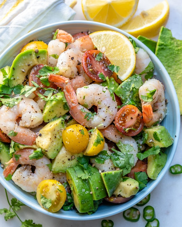 Shrimp-Avocado-Tomato-Salad.jpg