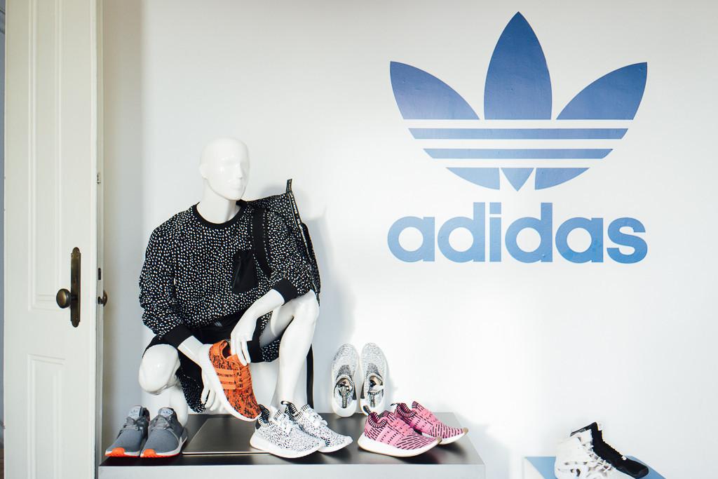 Adidas_FW17-3130.jpg
