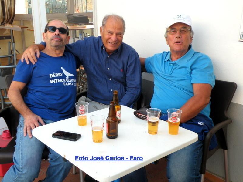 Derby Faro 2017 004.JPG