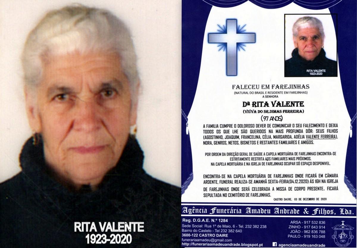 FOTO RIP  DE RITA VALENTE-97 ANOS (FAREJINHAS).jpg