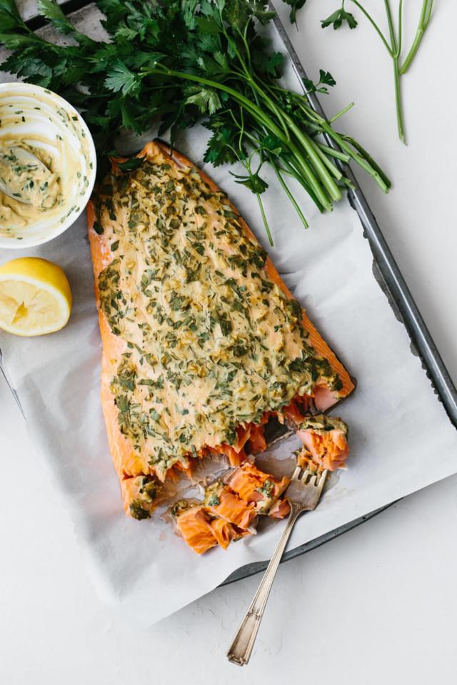 Dijon-baked-salmon-10.jpg