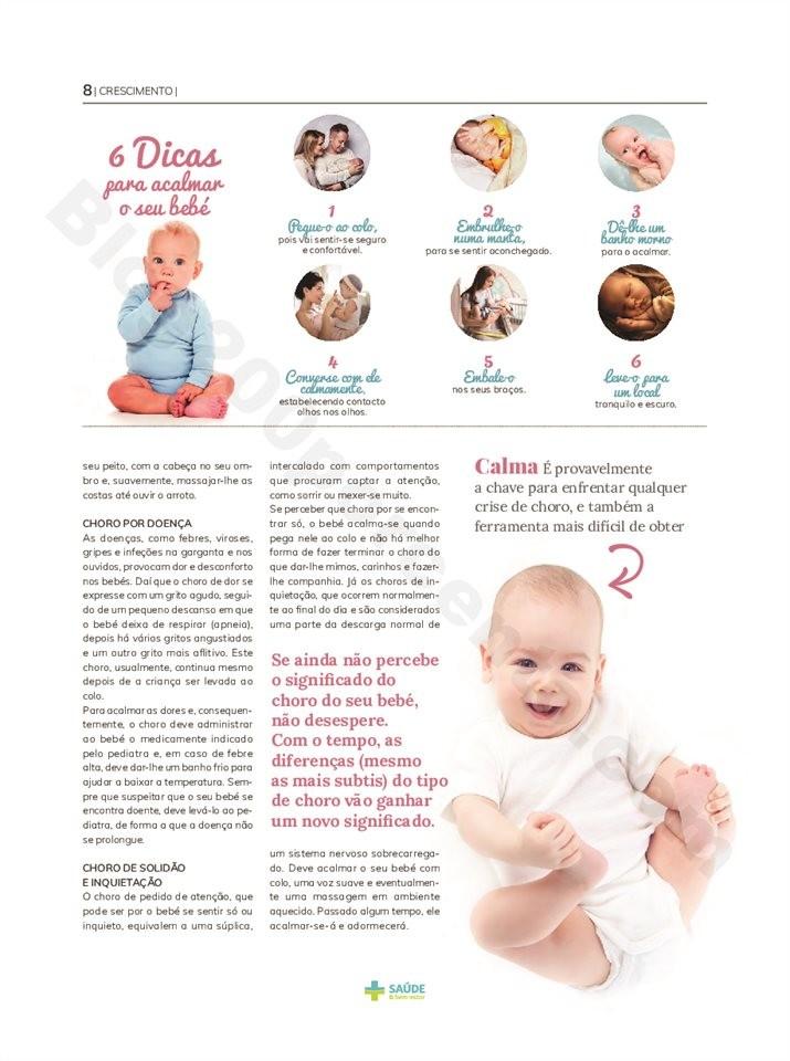 festa bebé saúde e bem estar JUMBO_007.jpg