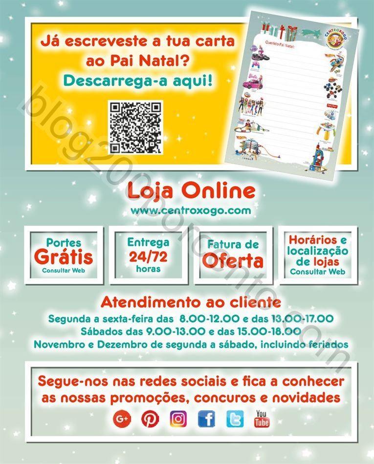Centroxogo Brinquedos Natal 2016 3.jpg