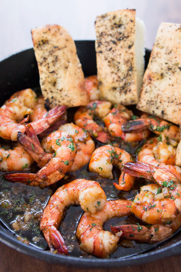 garlic-shrimp-3.jpg