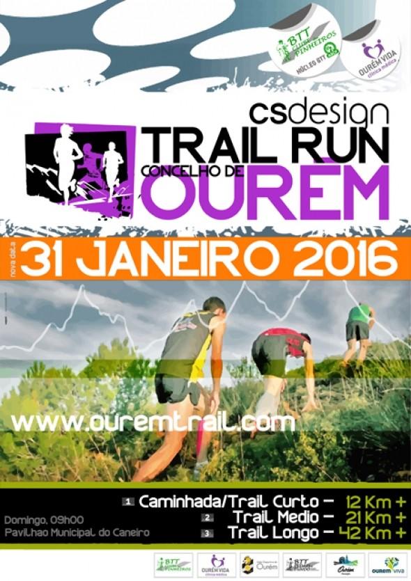 trailrunconcelhodeourem_16.jpg