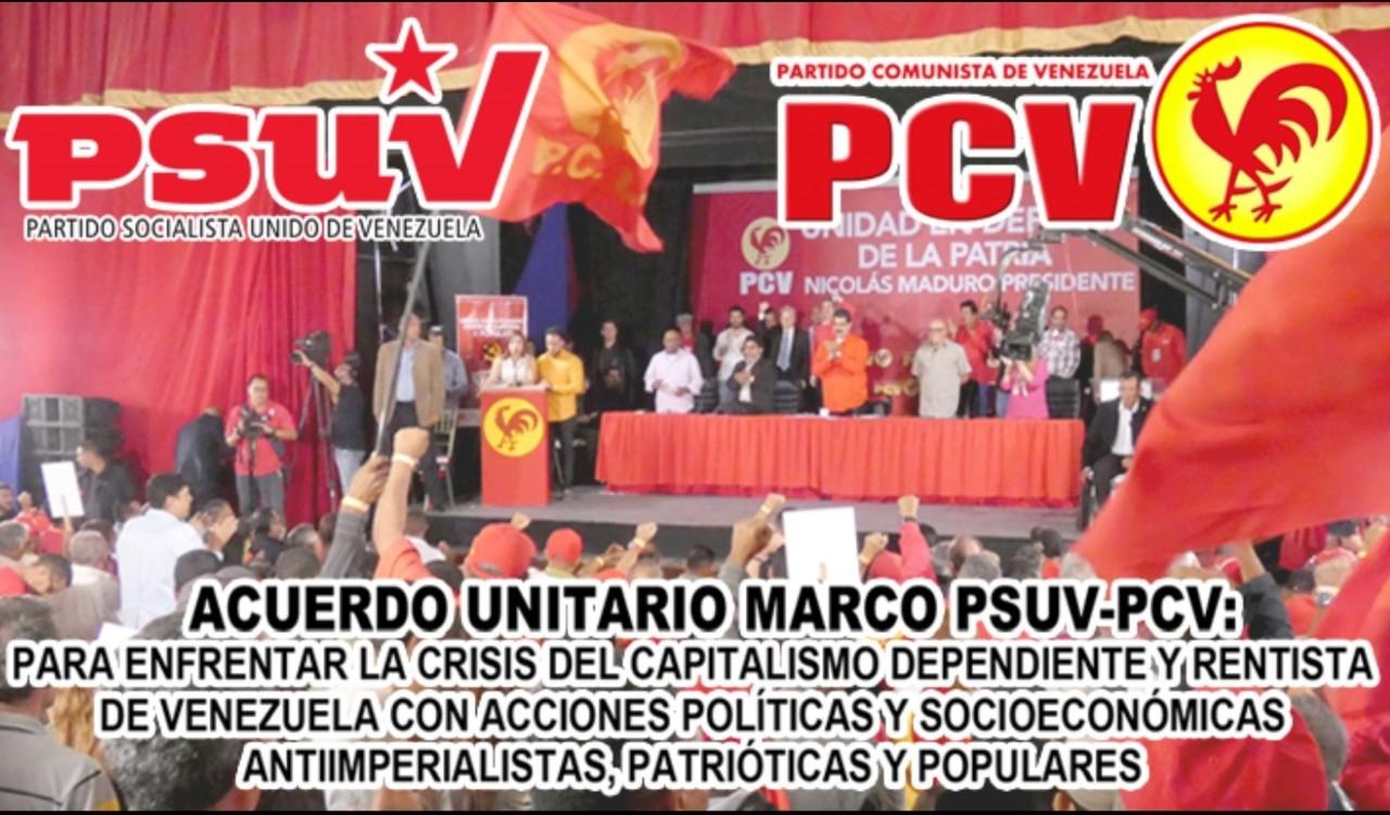 Acuerdo-psuv-pcv-2018-02-26.jpg