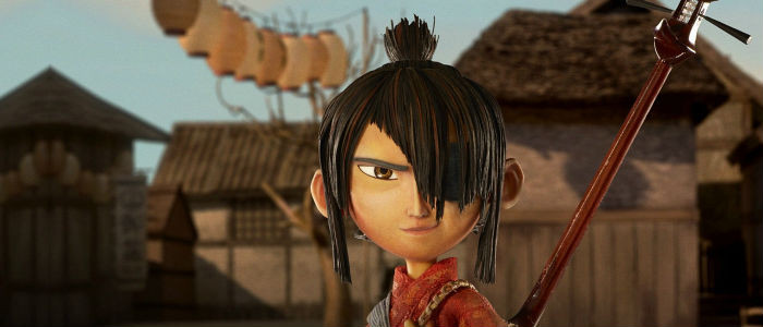 kubo-and-the-two-strings.jpg