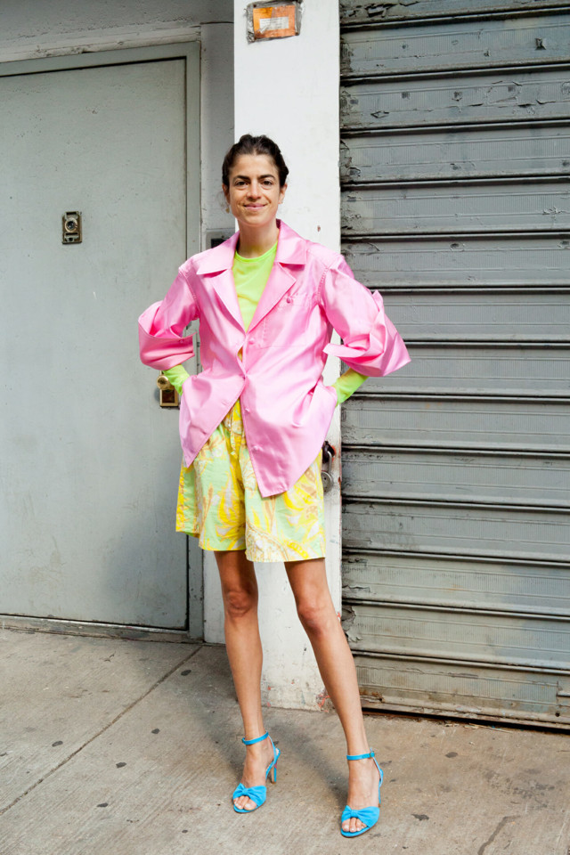 NEON-Leandra-Medine-Man-Repeller-July-2018-4116.jp