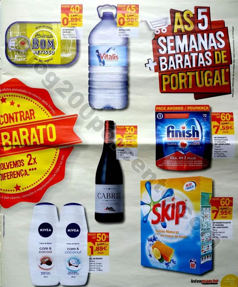 antevisao folheto Intermarche 19 a 25 abril_3.jpg