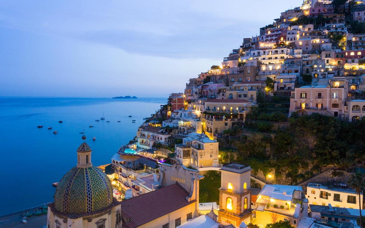 positano-amalfi-coast-italy-AMALFI1024.jpg