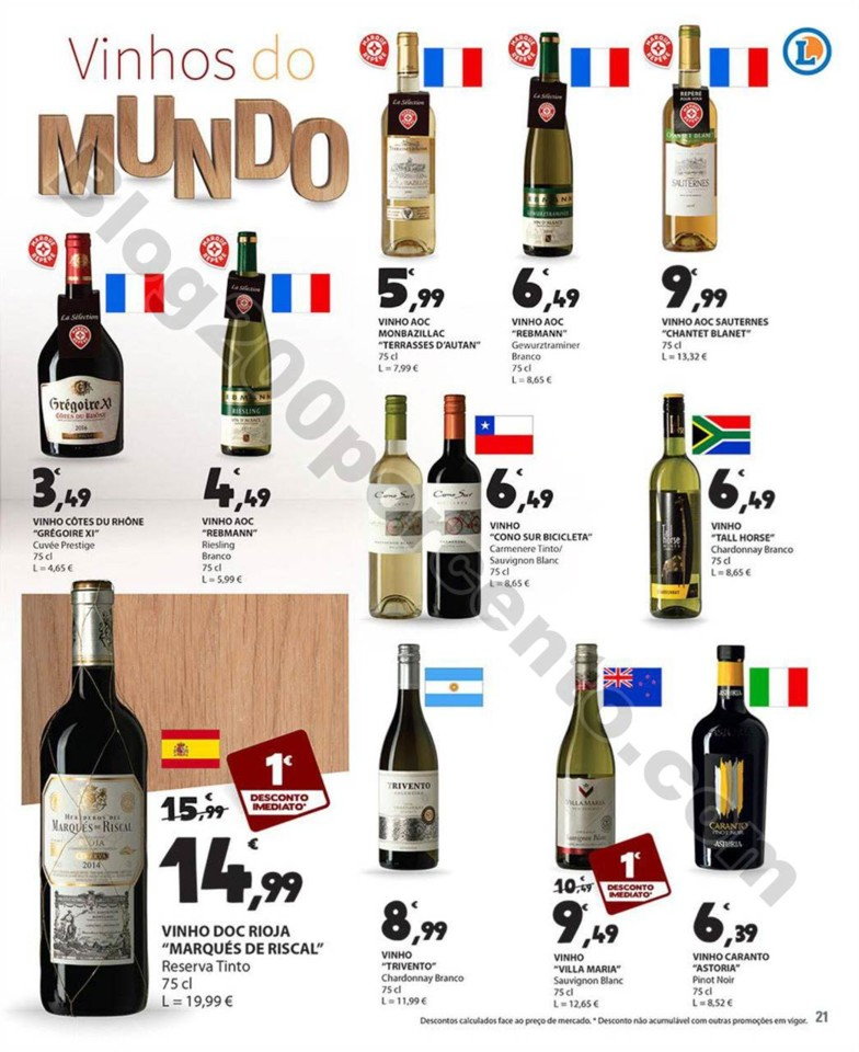 e-leclerc feira vinhos de 3 a 21 outubro p21.jpg