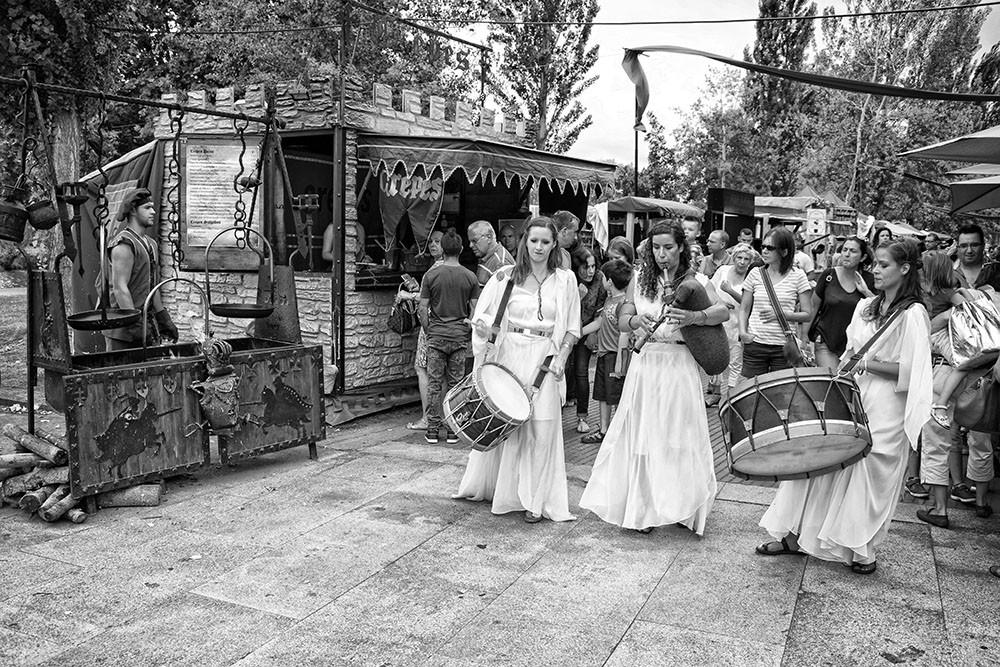Romanos em Chaves, 2015 006 - Cópia.jpg