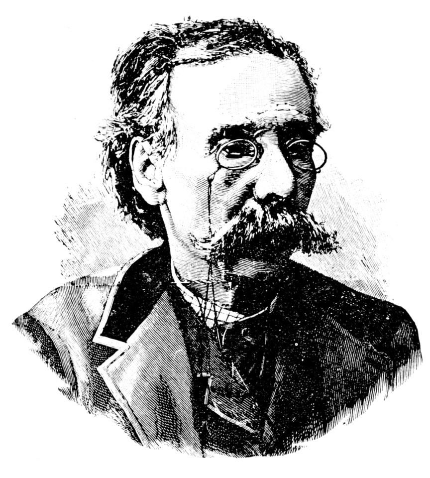 Camilo-Castelo-Branco.jpg