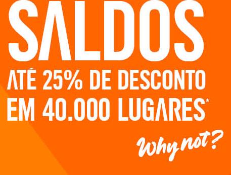 saldos-easyjet.png