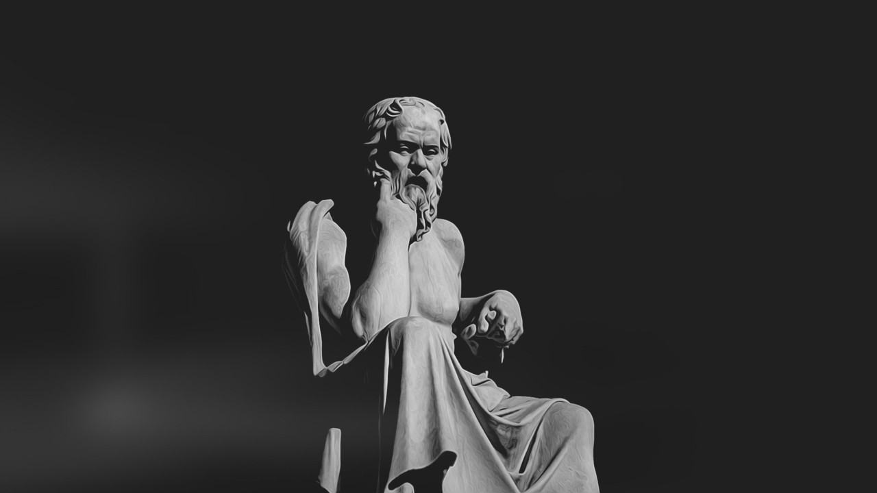Socrates_Contacts_New2.jpg