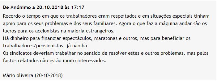 MarioOliveira.png