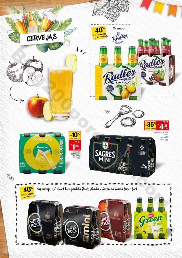 cervejas e mariscos continente p4.jpg
