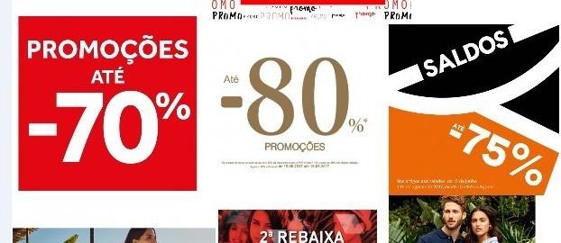 Promoções-Descontos-28581.jpg